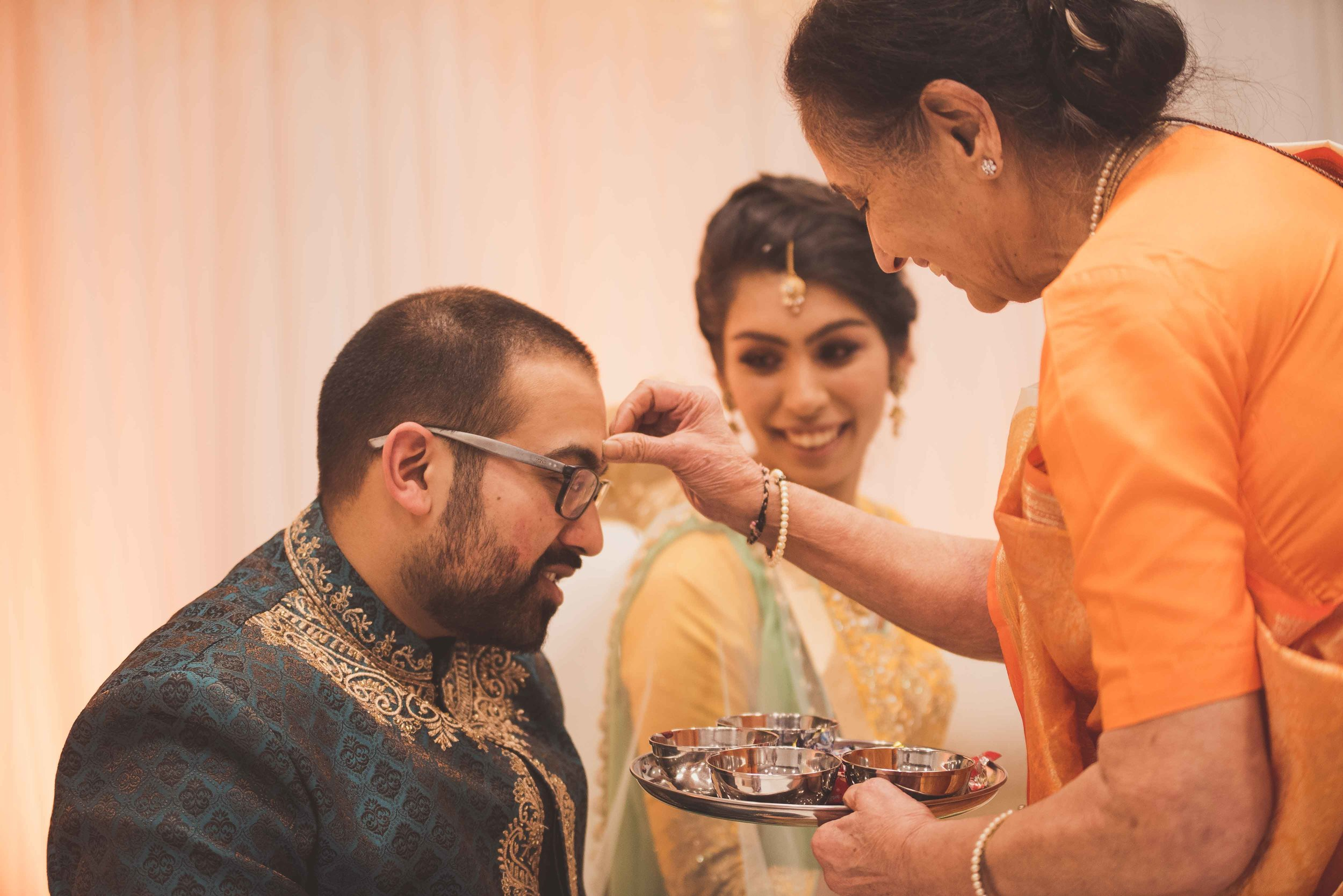Bhavin & Anjeli Highlights-191.jpg