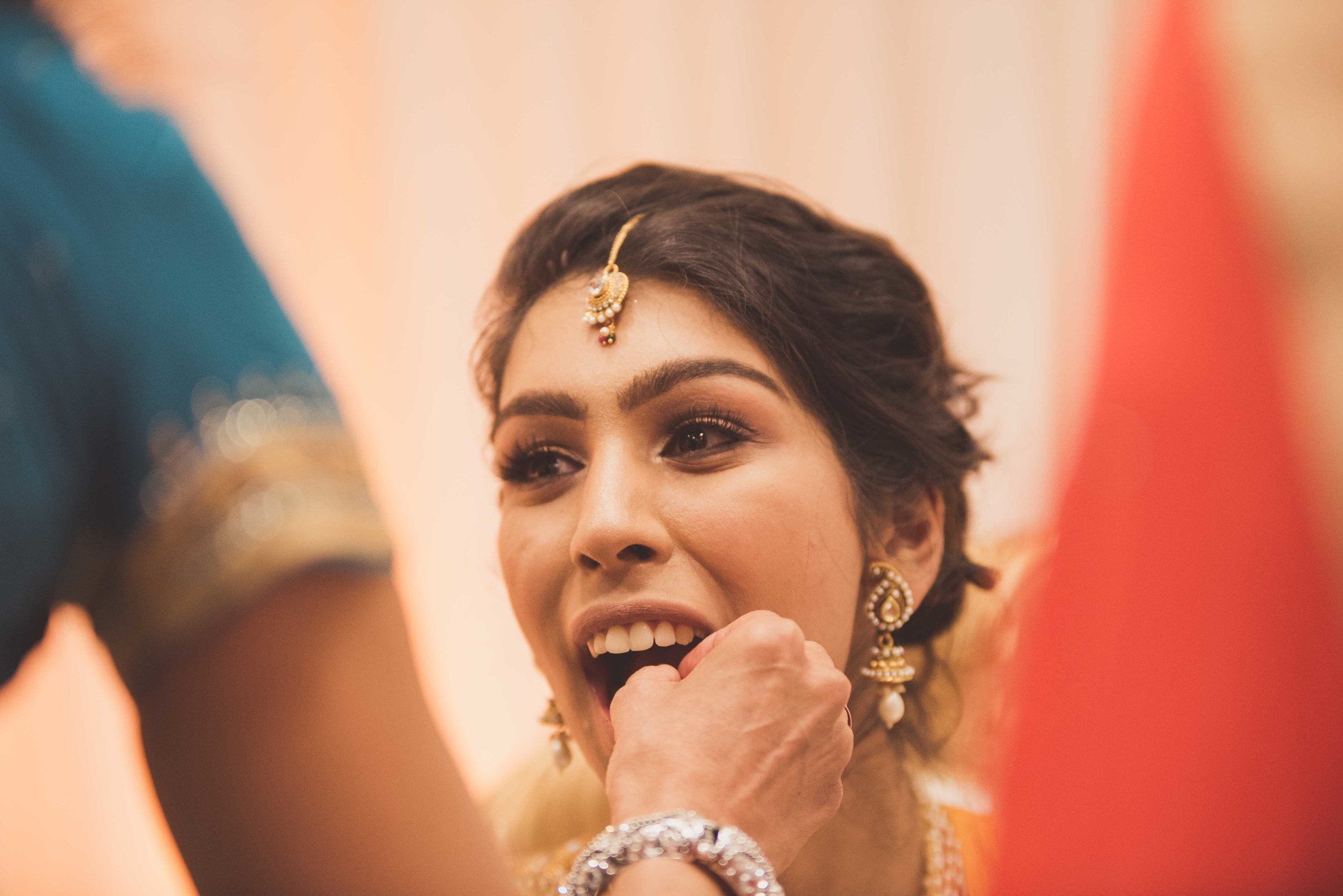 Bhavin & Anjeli Highlights-228.jpg