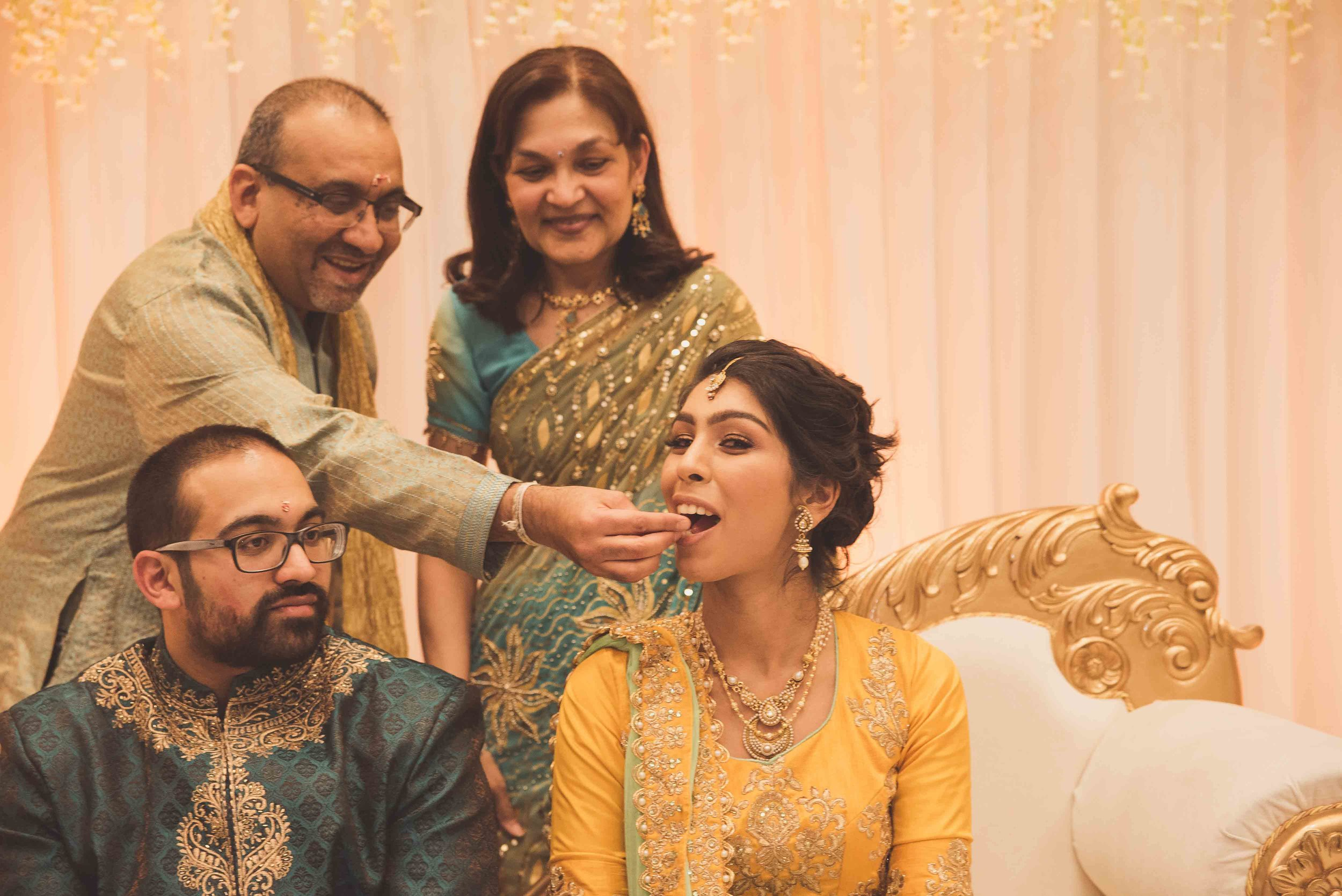 Bhavin & Anjeli Highlights-237.jpg