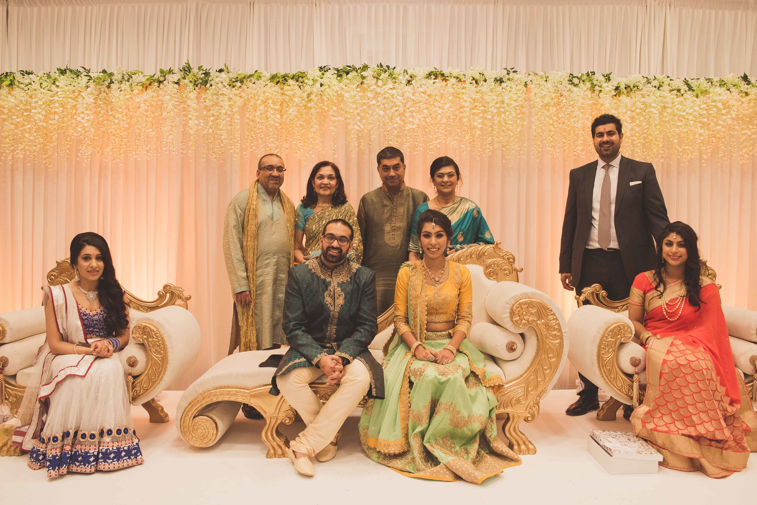 Bhavin & Anjeli Highlights-239.jpg
