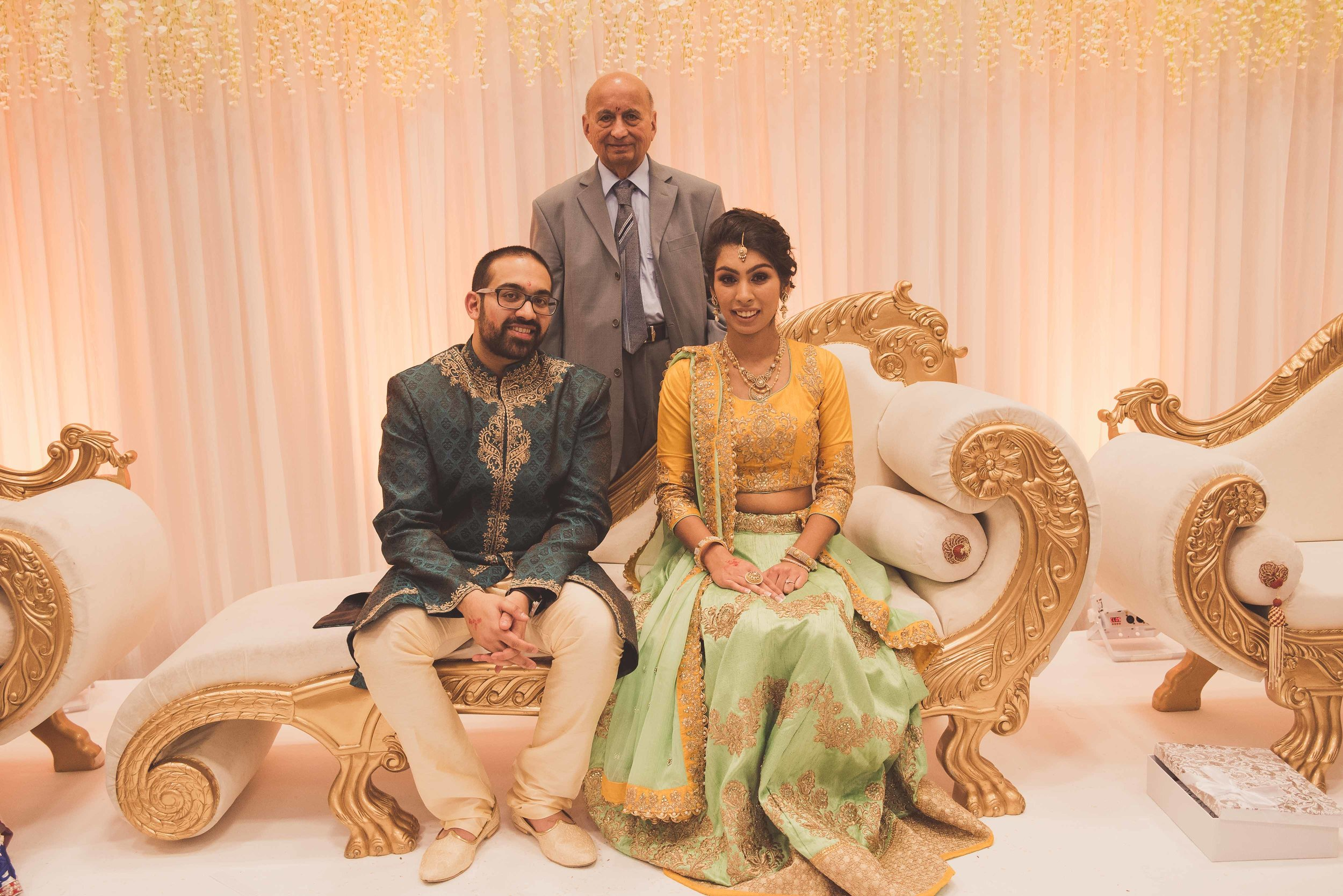 Bhavin & Anjeli Highlights-240.jpg