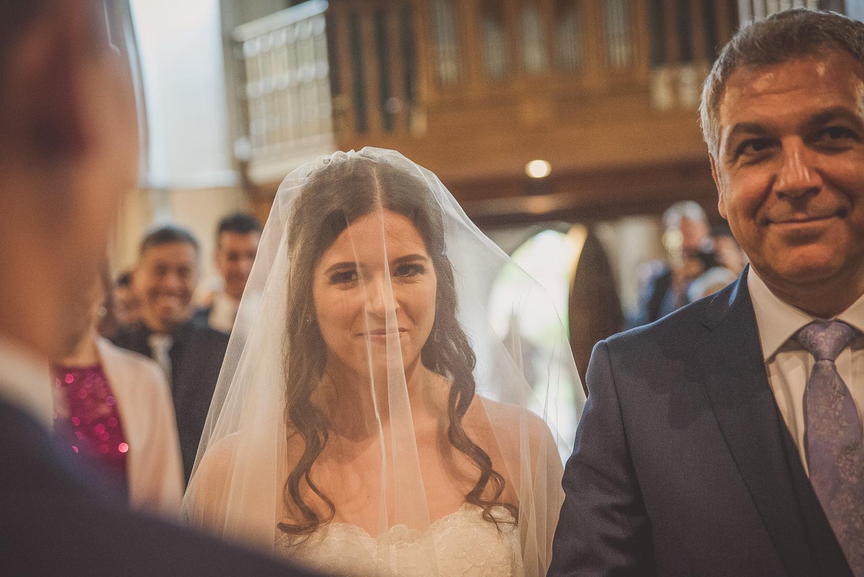 2019 Aaron & Louisa Website-67.jpg