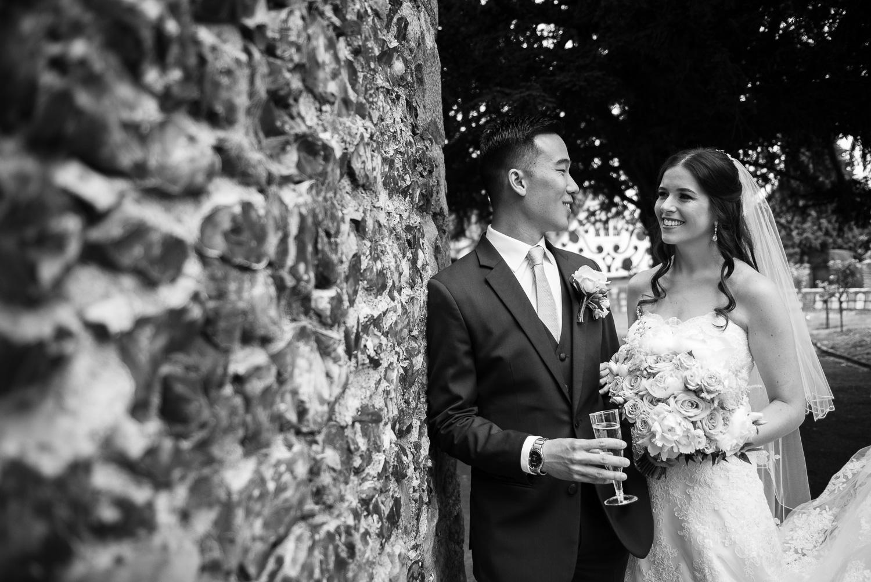 2019 Aaron & Louisa Website-88.jpg
