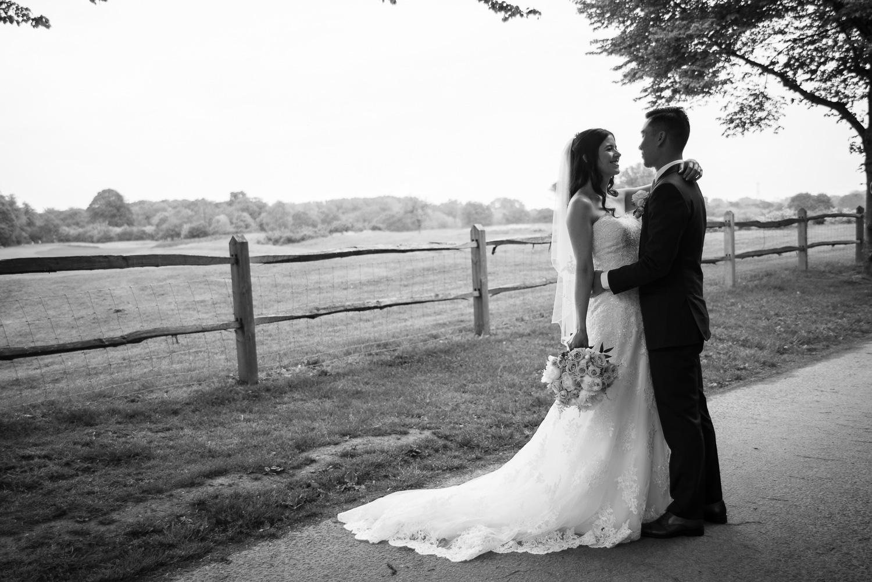 2019 Aaron & Louisa Website-93.jpg