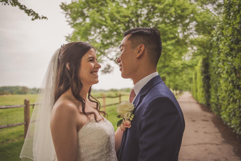 2019 Aaron & Louisa Website-95.jpg