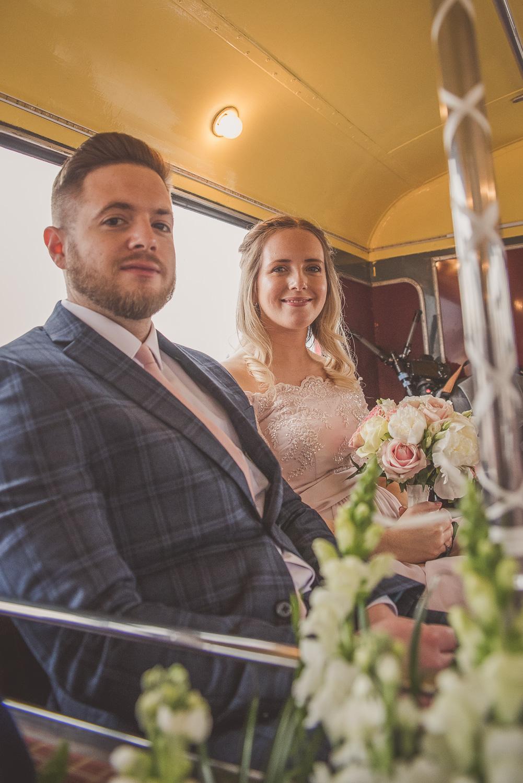 2019 Aaron & Louisa Website-97.jpg