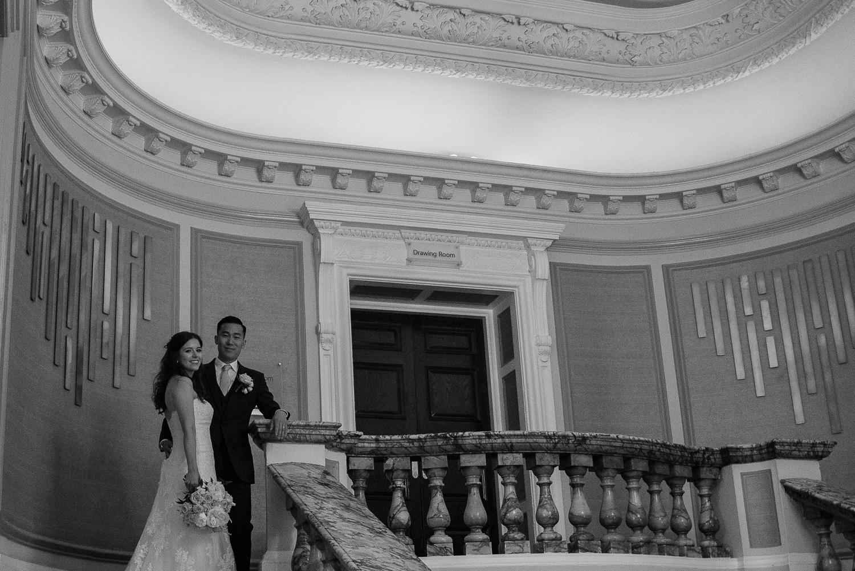 2019 Aaron & Louisa Website-104.jpg