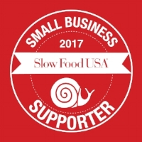 Small-Business-Supporters.jpg