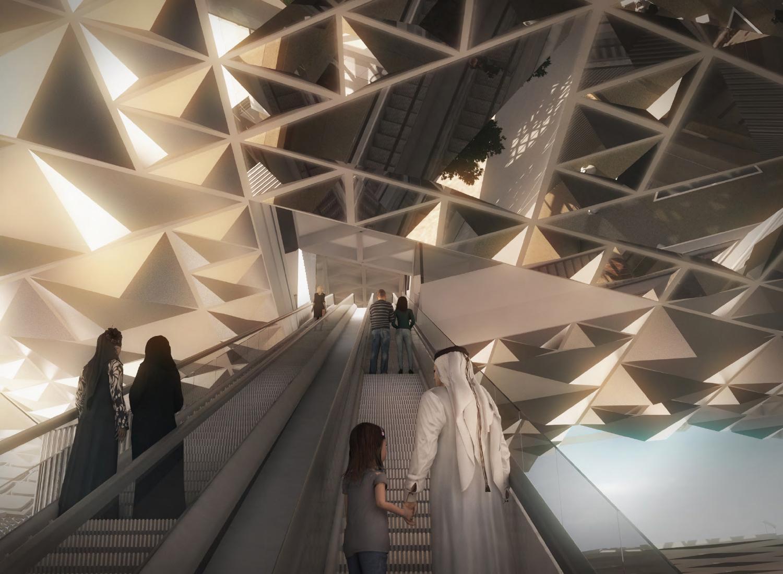 UAEPAVILION6.jpg