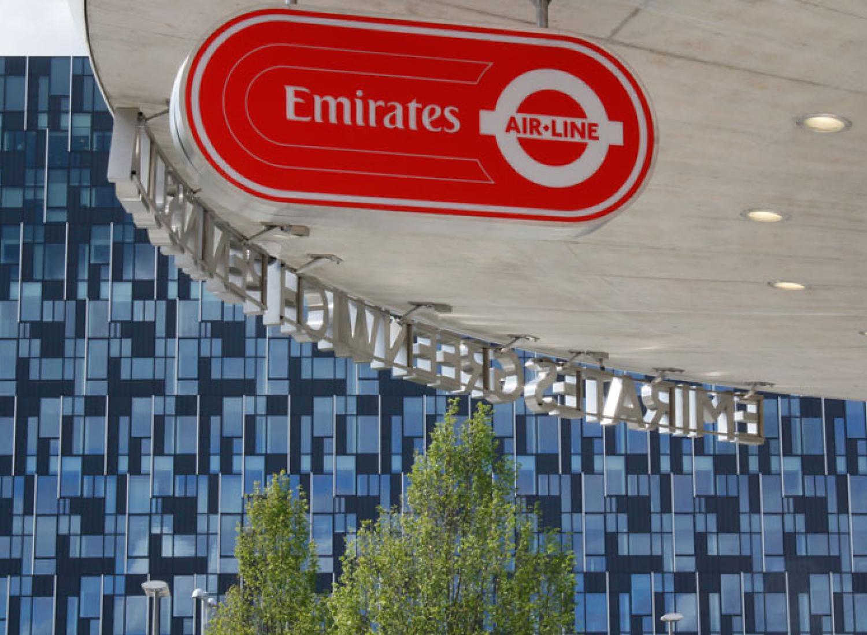 EMIRATES AIR LINE6.jpg