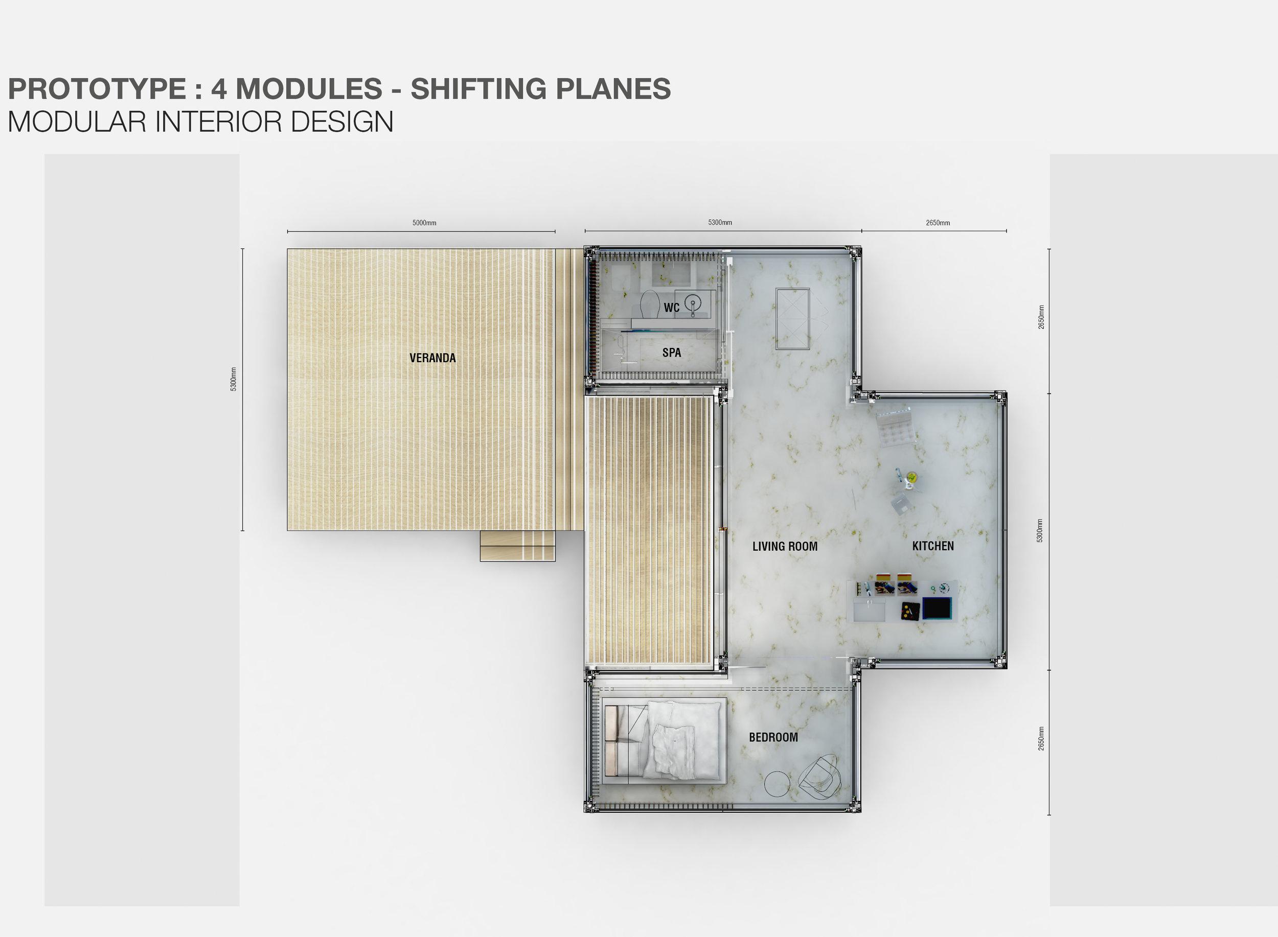 Modular-Guestsuites_7.jpg