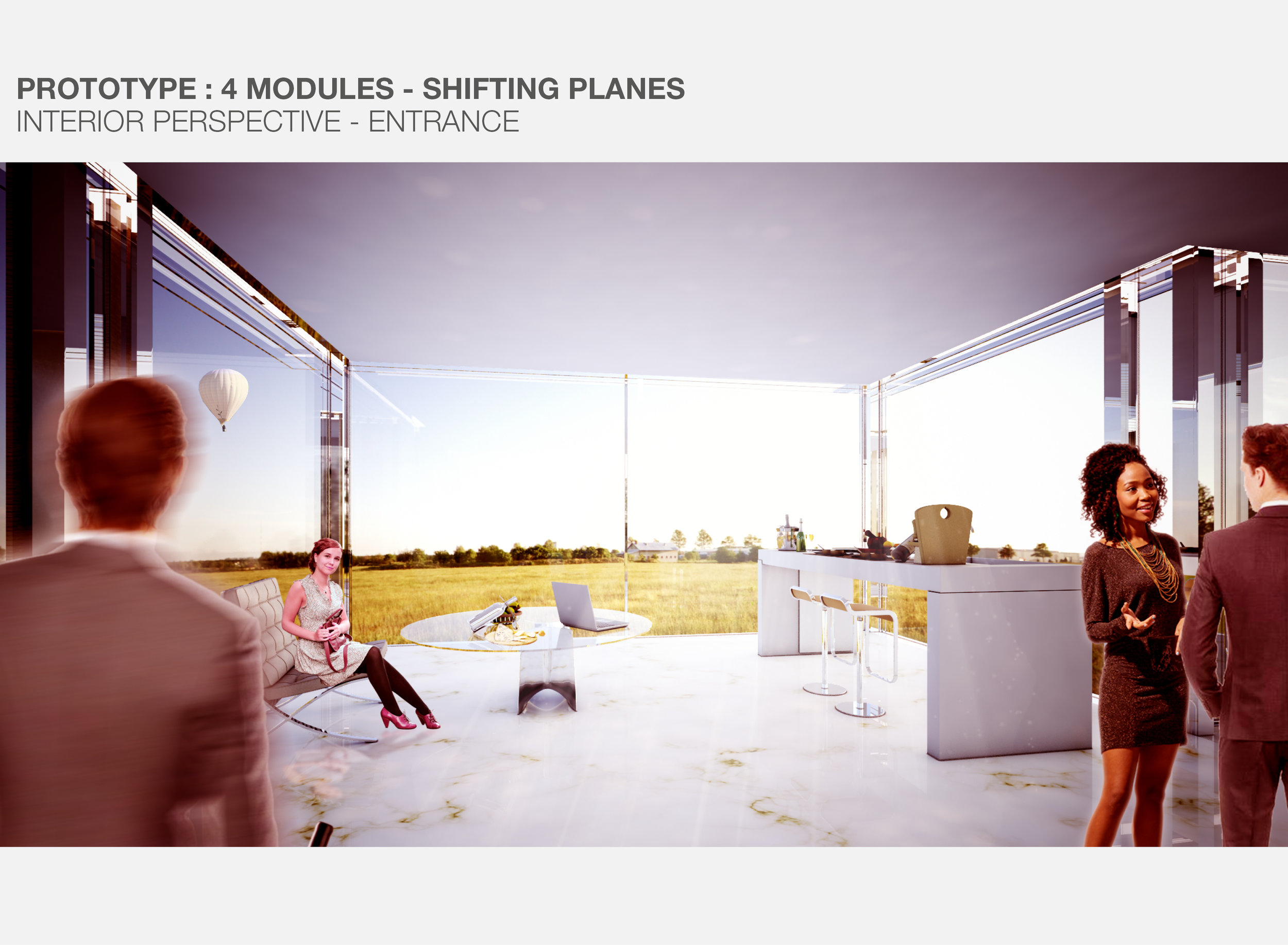 Modular-Guestsuites_14.jpg