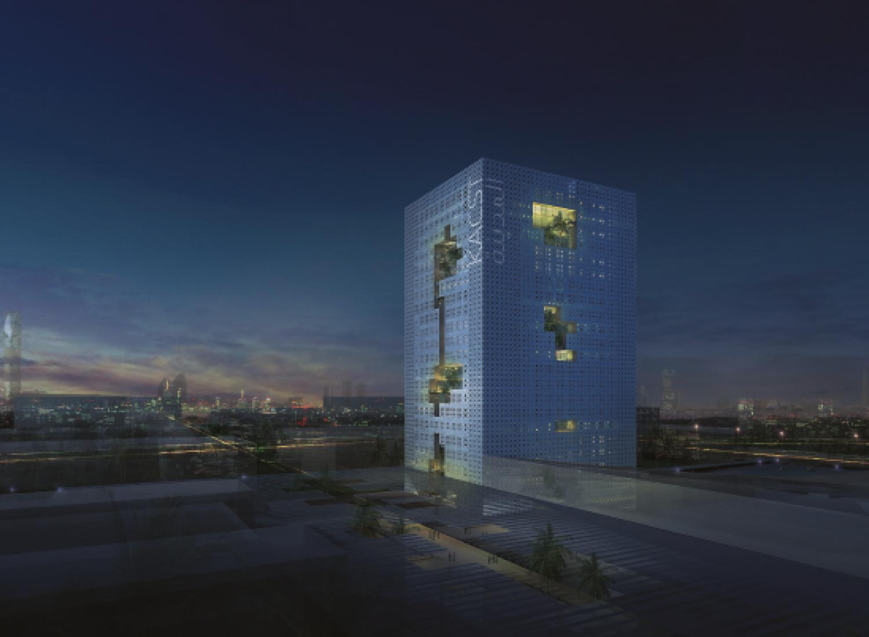 KACST Headquarters.jpg