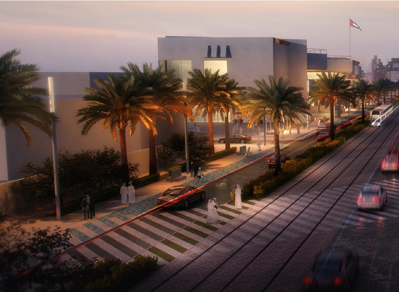 DUBAI AL WASL ROAD.jpg