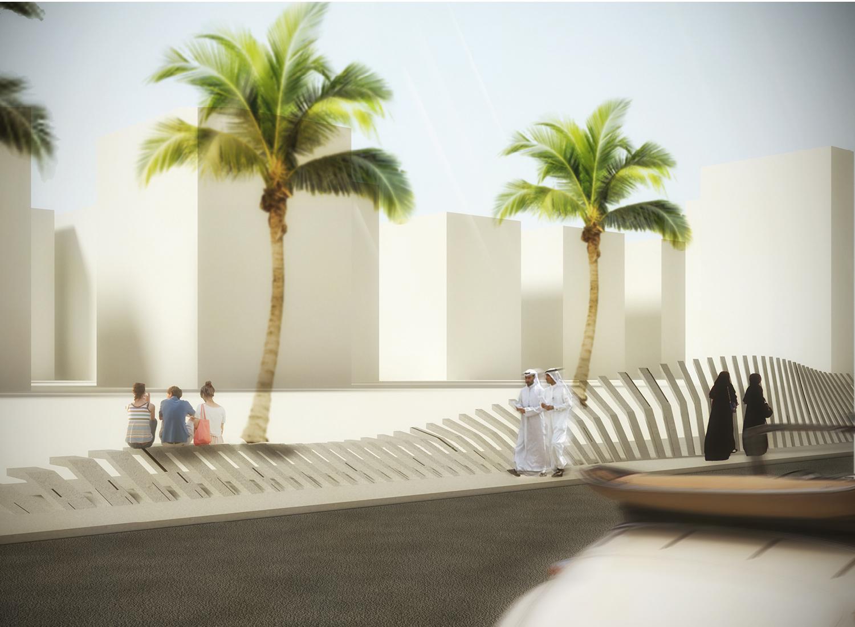 DUBAI AL WASL ROAD11.jpg
