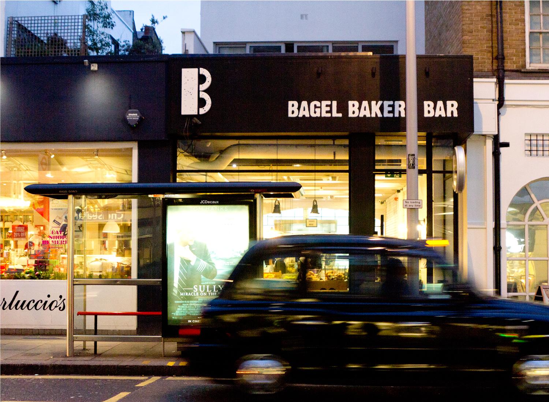 3 B BAGEL BAKERY BAR2.jpg