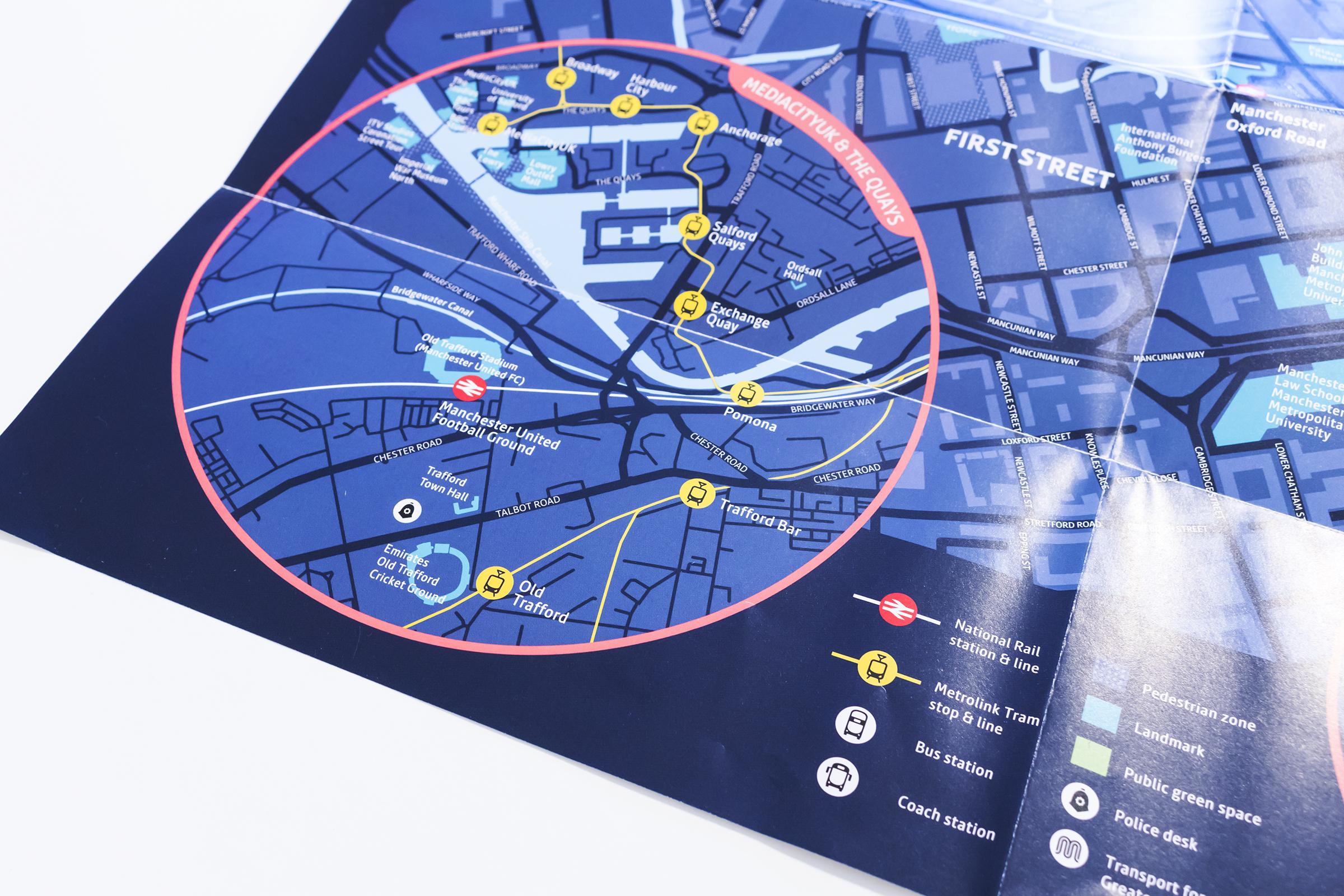 Manchester_Map_8542_lr.jpg