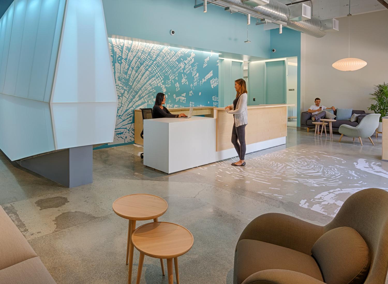 Google shorebird campus7.jpg