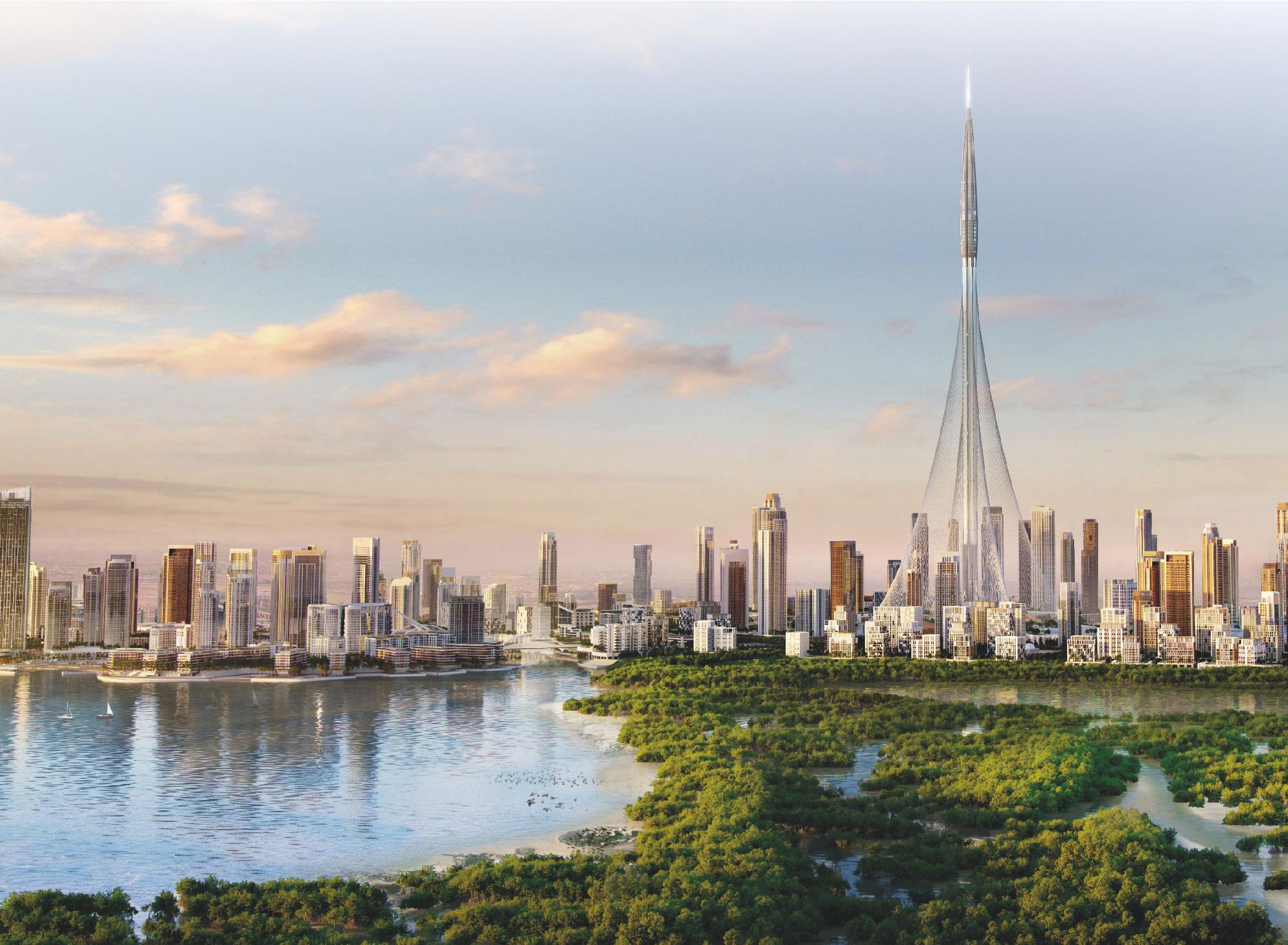 DubaiCreekHarbour_Page_01.jpg