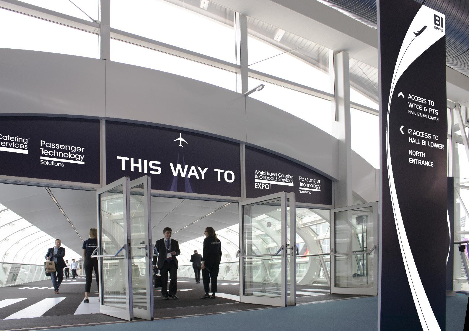 AIRCRAFT INTERIOR EXPO_Page_8.jpg