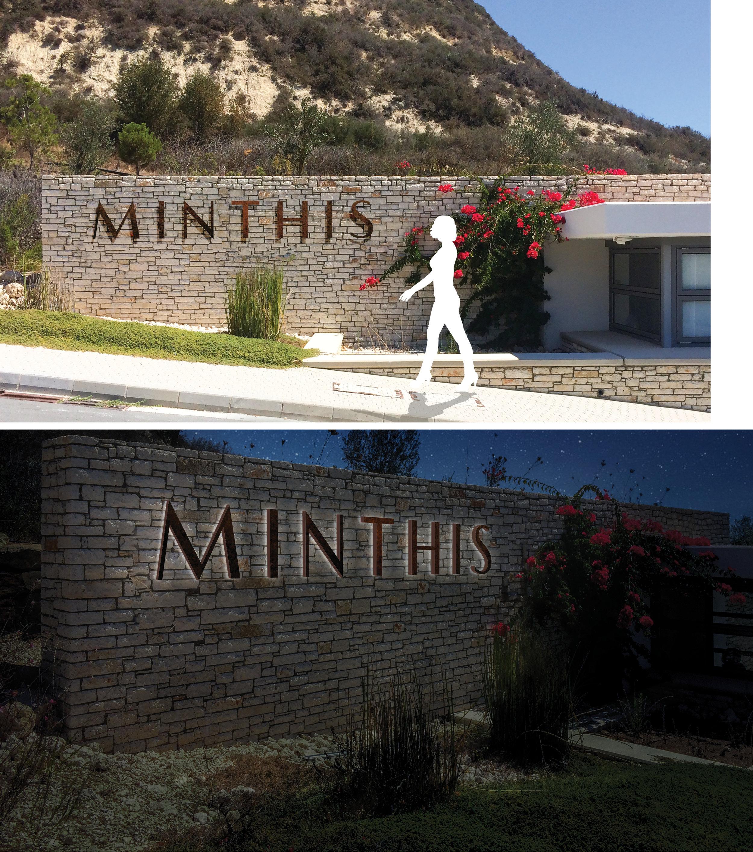 Minthis10.jpg