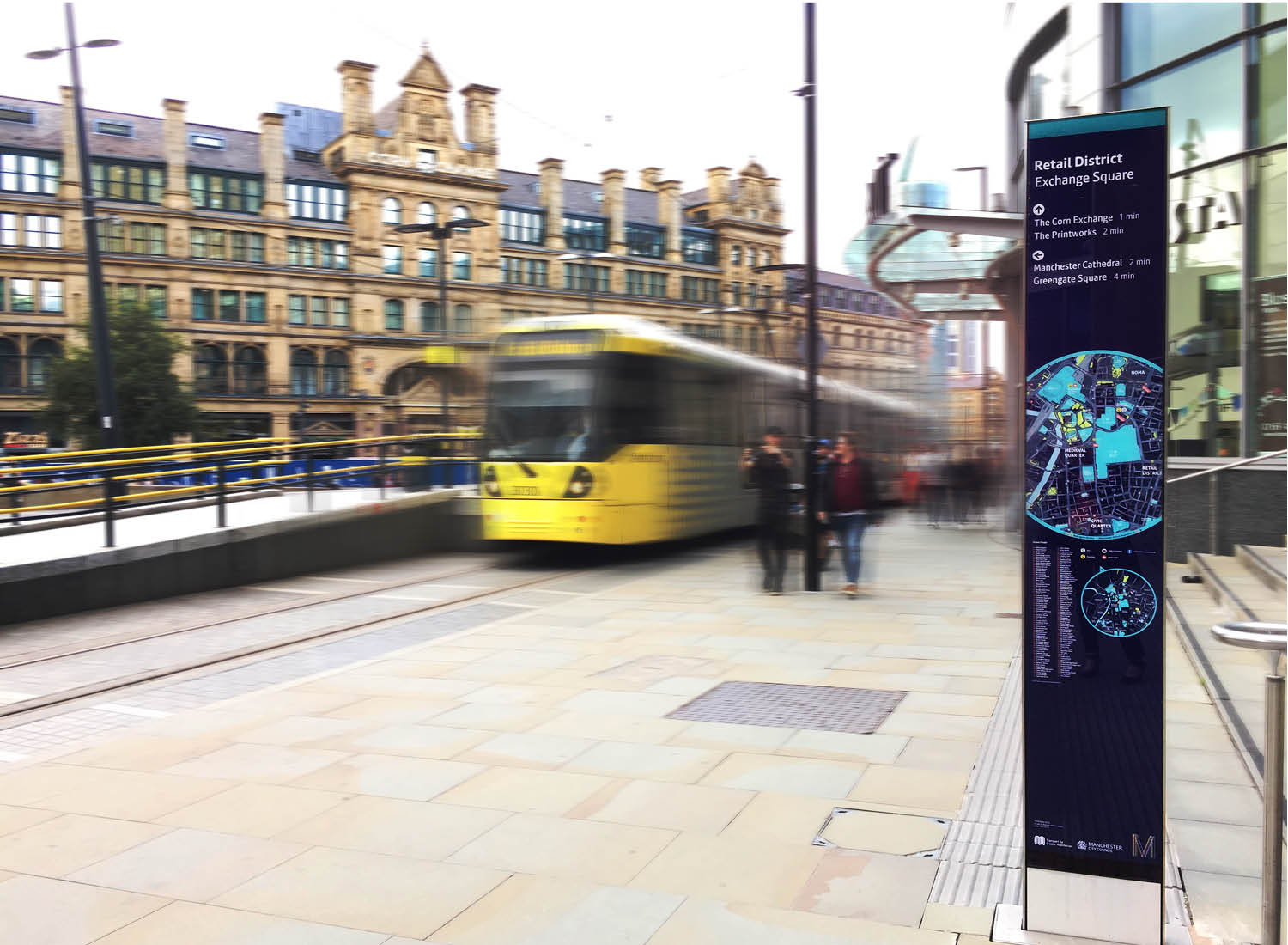CONNECTED MANCHESTER4.jpg