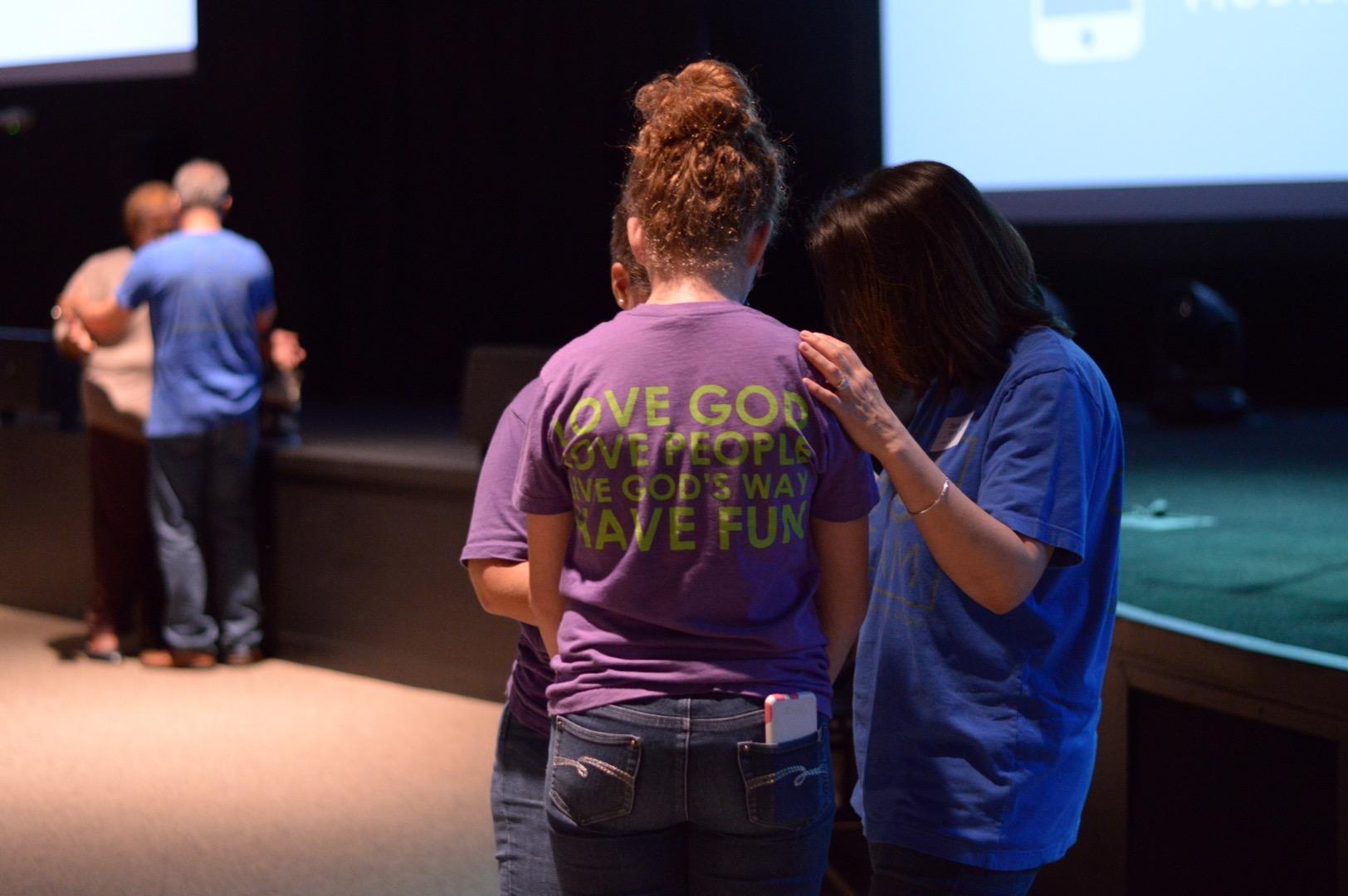 people-praying-together.JPG