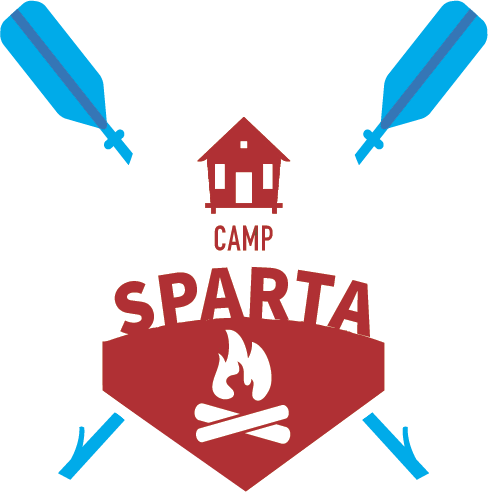 SPARTA LOGO SMALL.png