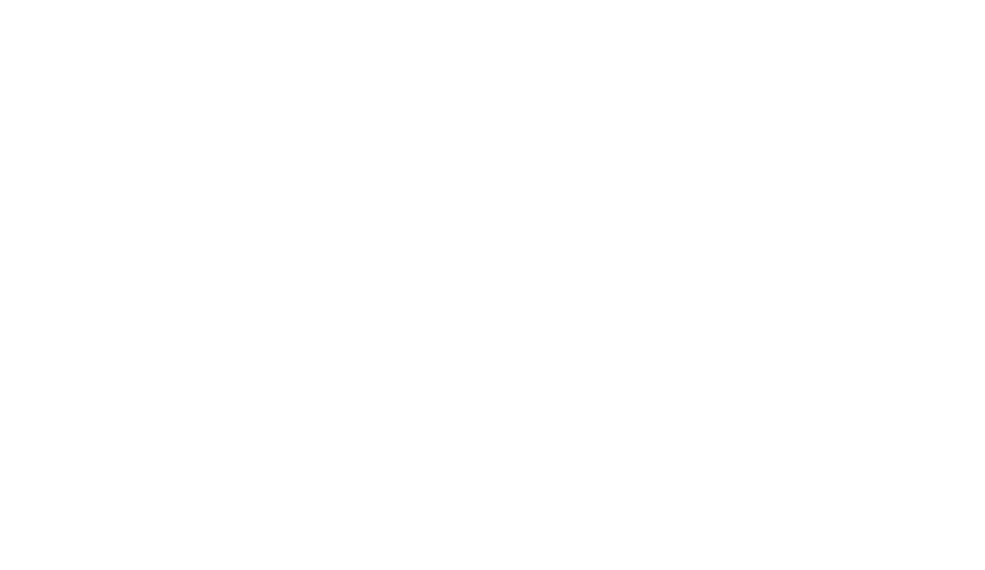 Title_RaisedToLife.png
