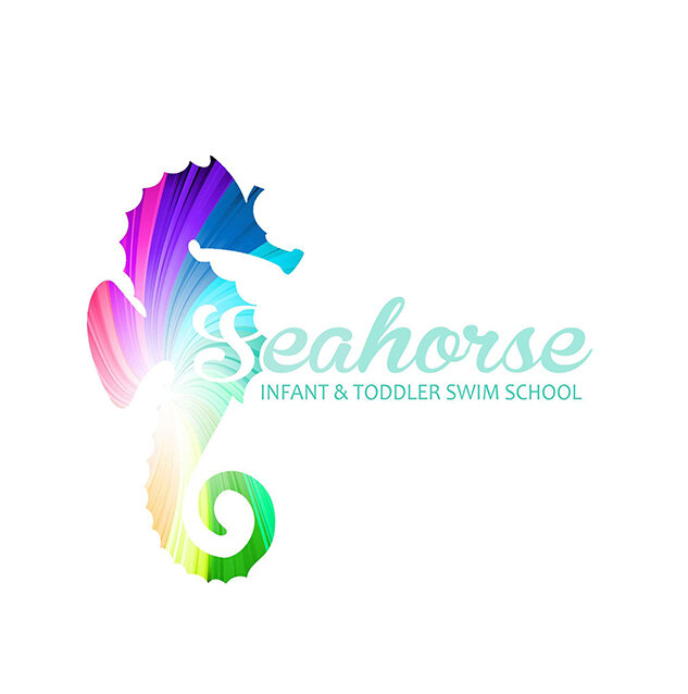 Seahorse Infant and Toddler Swim School