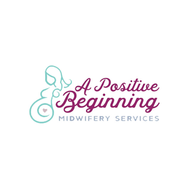 A Positive Beginning Midwifery Services