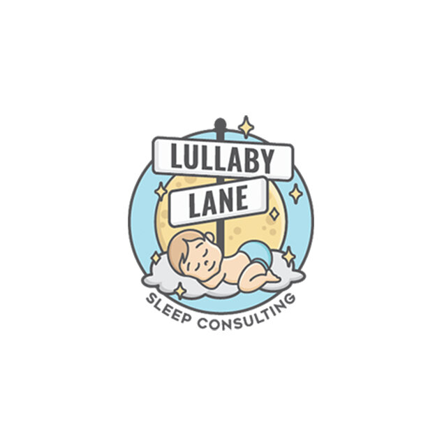Lullaby Lane Sleep Consulting