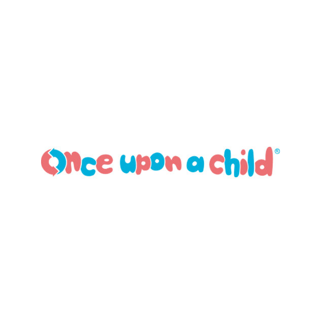 Once Upon A Child East Orlando