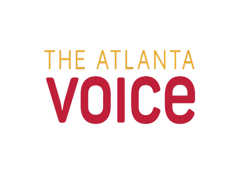 44396_Atlanta-Voice-Transparent-Logo.png