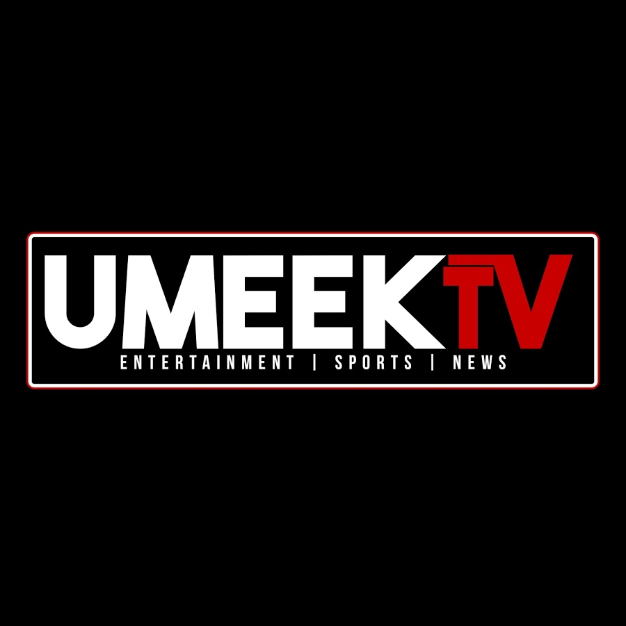 umeek tv.jpg