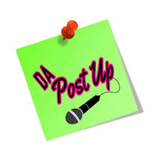 da post up logo.jpg