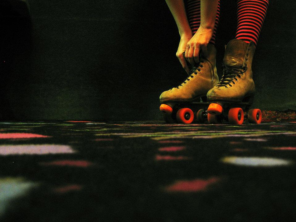 17909-roller-skating-pv.jpg