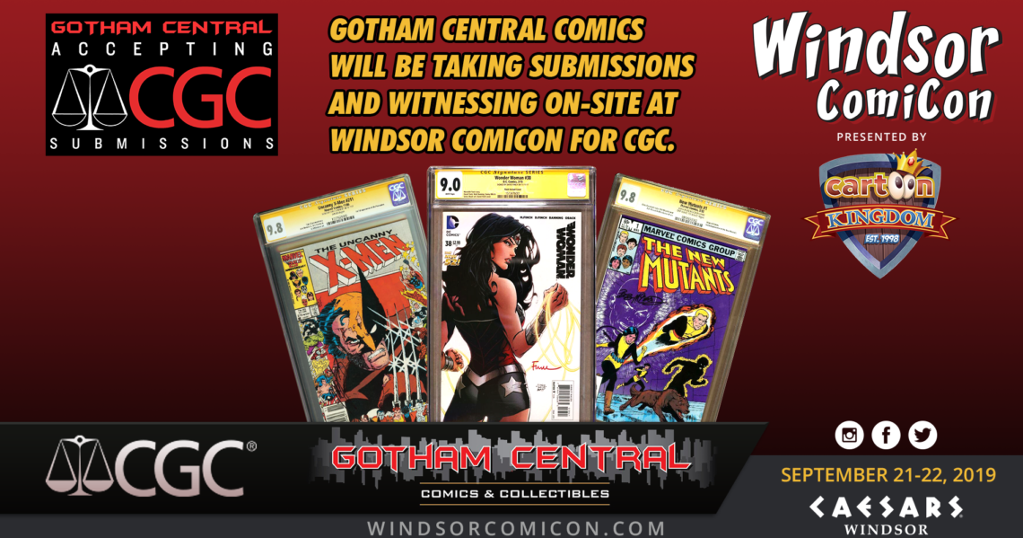Gotham-Central-CGC-Windsor-ComiCon-2019-1140x599.png