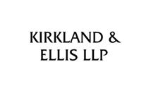 kirkland (1).png