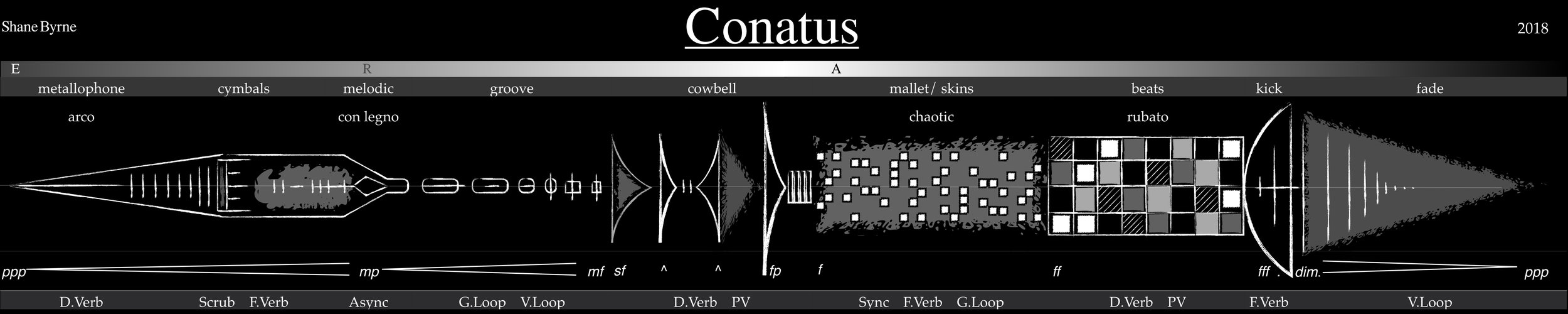 Conatus_GraphicScore3.jpeg