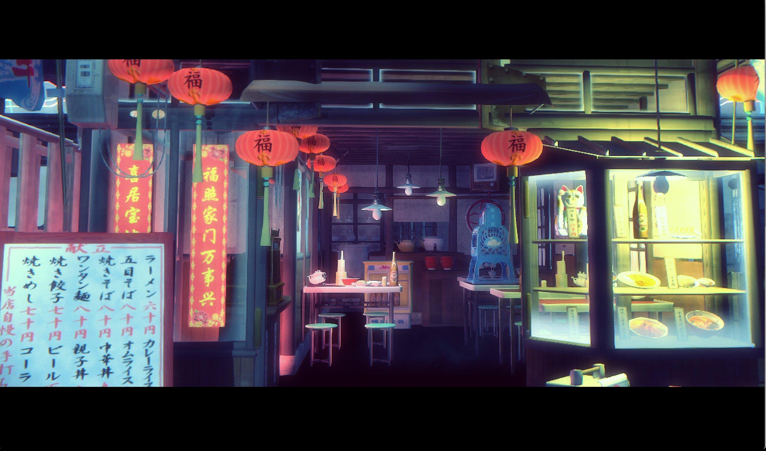 Tokyo 5°ScreenSnapz002.jpg