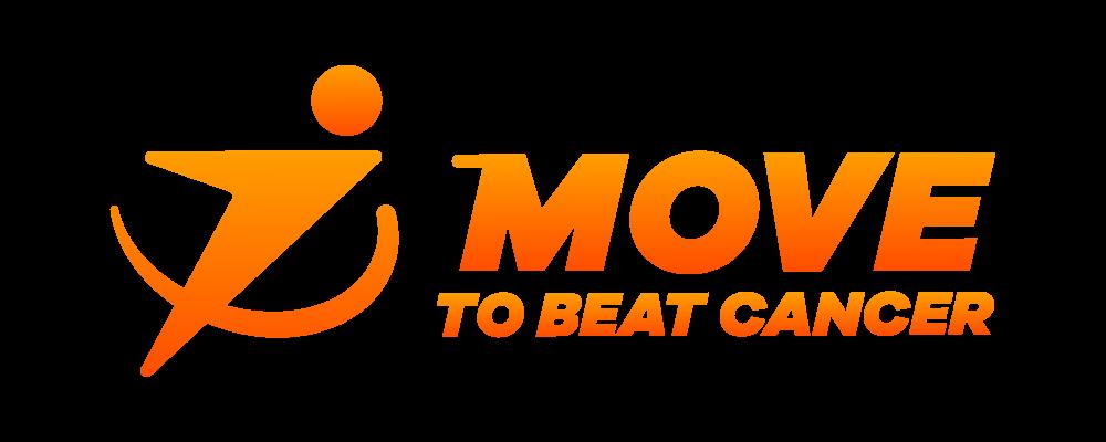 MTBC-Logo-ENG.png