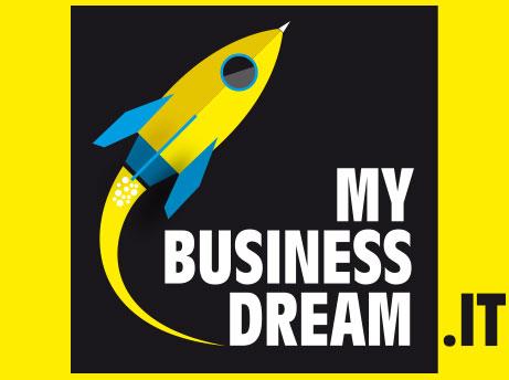 Costruisci tu stesso le basi che servono alla tua idea di business con un Marketing Mentor che lavora insieme a te