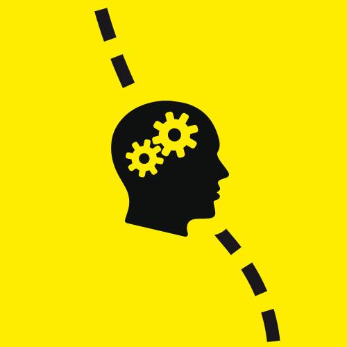 Il Marketing Mentor ti porta alla consapevolezza delle opportunità legate alla tua business idea