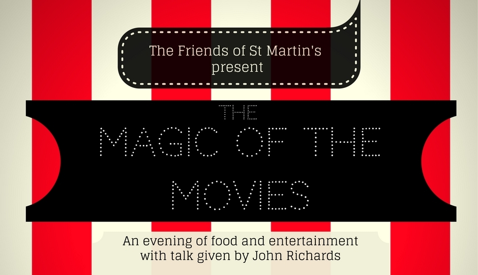 Magic of the Movies Facebook.jpg