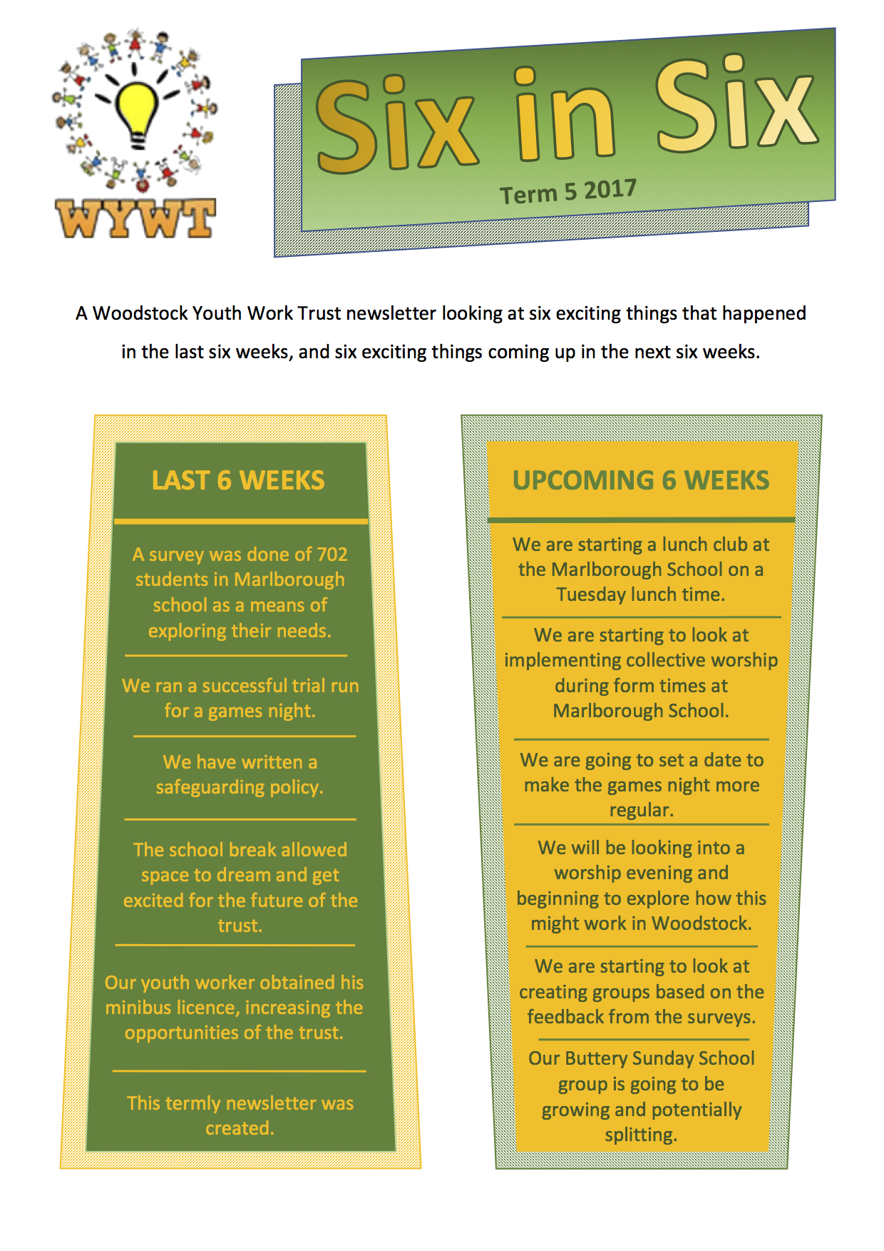 Youthwork Newsletter.jpg