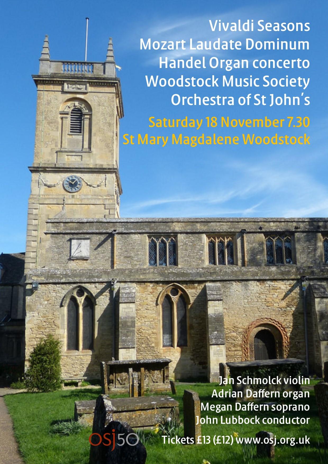 woodstock concert nov 2017 poster.jpg
