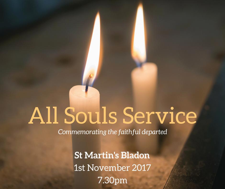 Bladon All Souls Service 2017.png