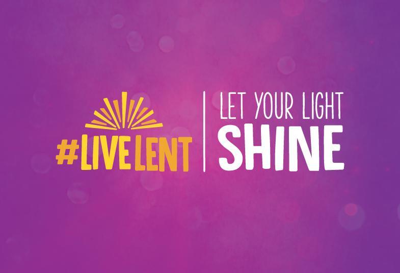 LiveLent 2018 header.jpeg