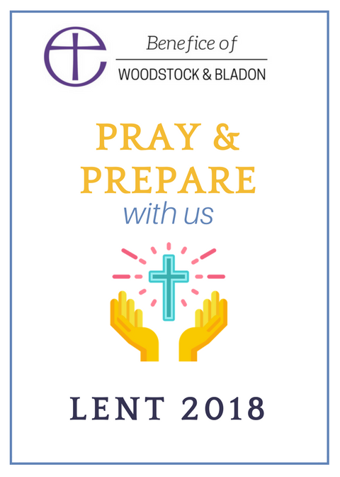 Benefice Lent card 2018.png